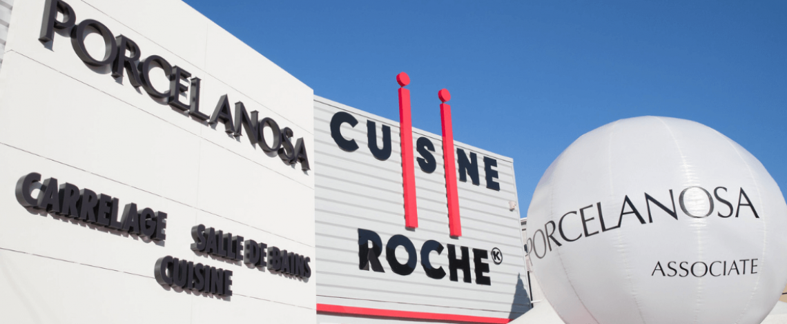 showroom-cuisine-roche