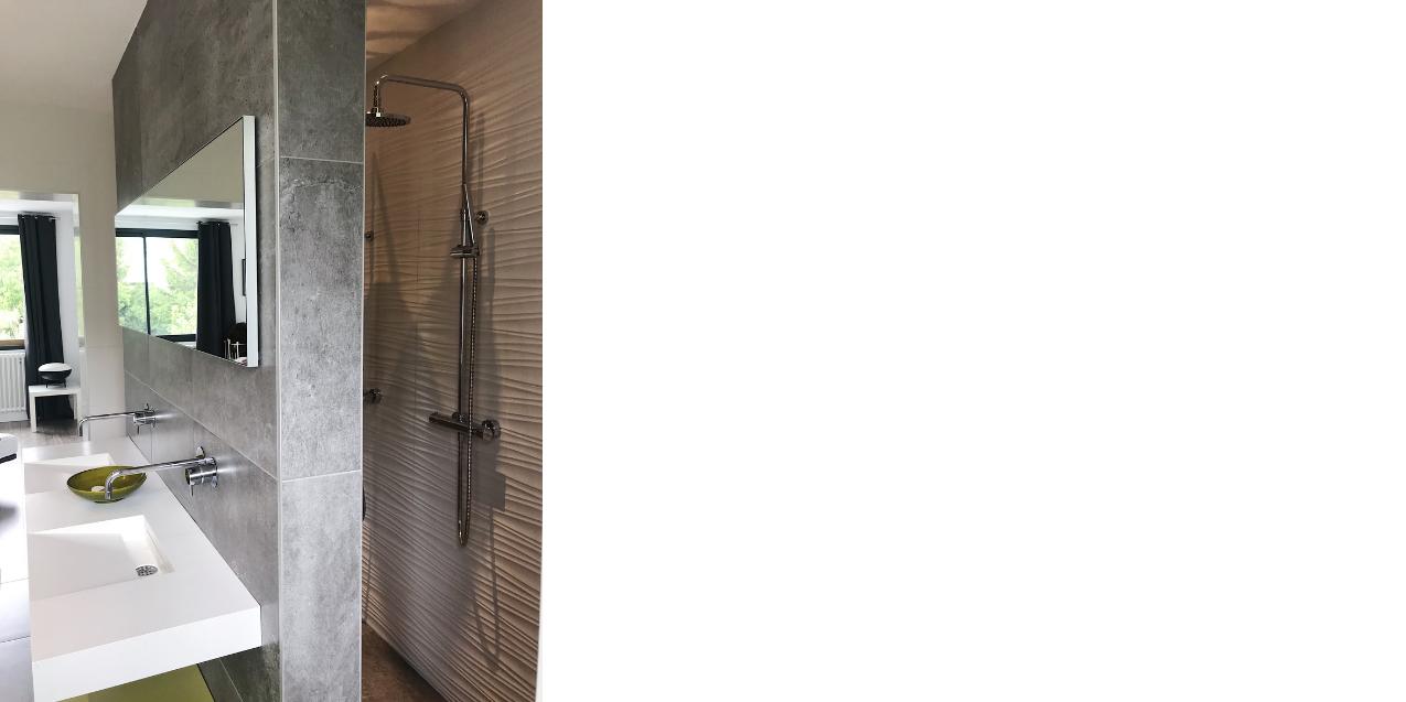 realisation-cuisine-roche-salle-de-bain
