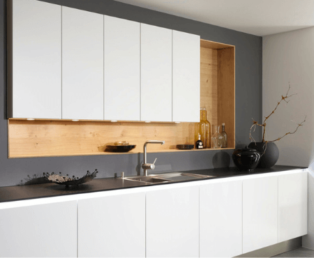 rangements-cuisine-blanche